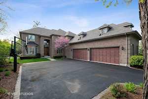 1526 Hawthorne Place Deerfield, IL 60015