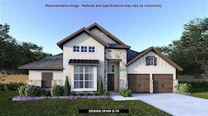 18013 Crofton Cv Austin, TX 89839