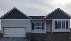 609 Colby Ridge Boulevard Winchester, KY 40391