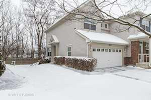 860 Linden Circle Hoffman Estates, IL 60169