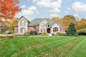 6145 Stonegate Run Zionsville, IN 46077