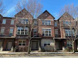 718 Keystone Ln Vernon Hills, IL 60061