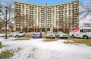 20 N Tower Rd #12H Oak Brook, IL 60523