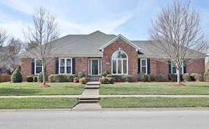 1410 Twin Ridge Rd Louisville, KY 40242