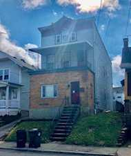 1743 Sherman Avenue Norwood, OH 45212