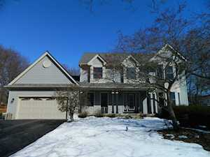 1227 Thatcher Trl West Dundee, IL 60118