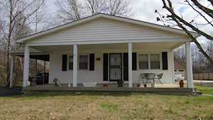 5423 Bruce Ave Louisville, KY 40214