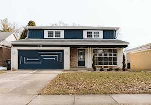 213 S Elmhurst Ave Mount Prospect, IL 60056