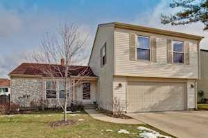 891 Newport Ct Buffalo Grove, IL 60089