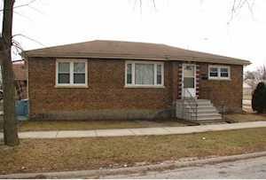 14655 St Louis Ave Midlothian, IL 60445