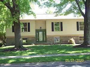 435 Whiteheath Ln Louisville, KY 40243