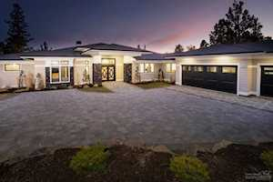1287 Promontory Drive Bend, OR 97703