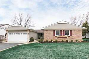 1137 Parker Ln Buffalo Grove, IL 60089