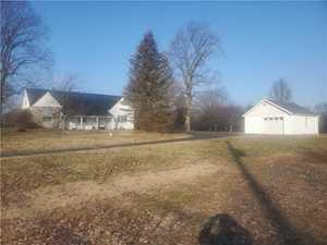 7530 W Mooresville Road Camby, IN 46113