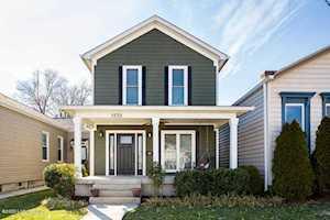 1222 Fischer Ave Louisville, KY 40204