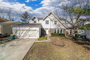 1311 Devonshire Rd Buffalo Grove, IL 60089