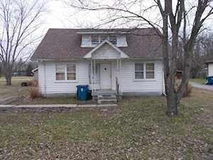 210 Shannon Ln Shepherdsville, KY 40165
