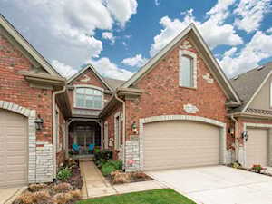 5602 Durand Dr Downers Grove, IL 60516