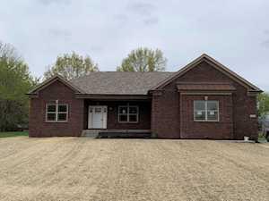 Lot 35 Colonial Dr Mt Washington, KY 40047