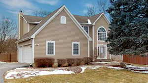 6119 Sands Rd Crystal Lake, IL 60014