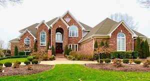 14816 Landmark Dr Louisville, KY 40245