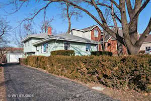 4408 Wilson Ave Downers Grove, IL 60515