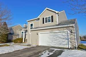 36253 N Bridlewood Ave Gurnee, IL 60031