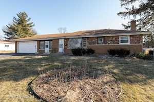 5435 Victor St Downers Grove, IL 60515