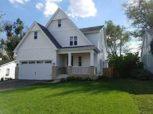 1128 Saylor St Downers Grove, IL 60516
