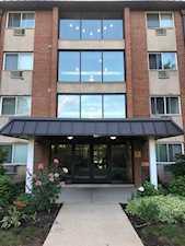 2230 S Goebbert Rd #341 Arlington Heights, IL 60005