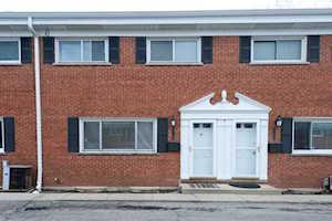 2106 St Johns Ave #D Highland Park, IL 60035