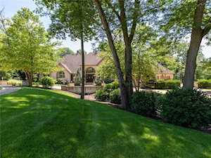 1225 Emerald Viking Court Westfield, IN 46074