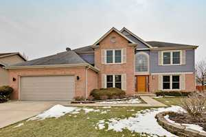 3241 Indian Creek Dr Buffalo Grove, IL 60089