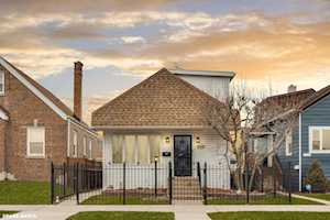 5426 N Mobile Ave Chicago, IL 60630