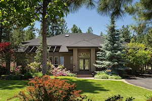 1841 Remarkable Drive Bend, OR 97703