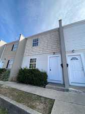 2 Poplar Street Elmwood Place, OH 45216