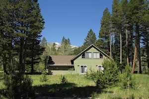 49 Meadow MCT I Mammoth Lakes, CA 93546