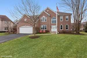 9137 Winding Ct Willow Springs, IL 60480