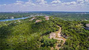1505 Mount Larson Rd #32&33 Austin, TX 78746
