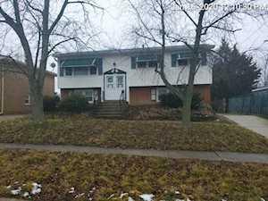 16318 Clark Ln Tinley Park, IL 60477
