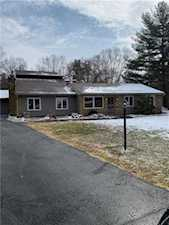 3535 Pinecrest Road Indianapolis, IN 46234