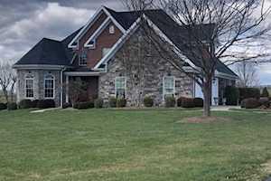 4145 Perryville Road Danville, KY 40422
