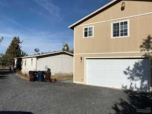 21234 Gift Road Bend, OR 97703