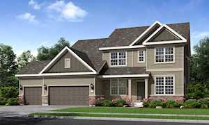 4327 Littleleaf Lot #188 Rd Naperville, IL 60564