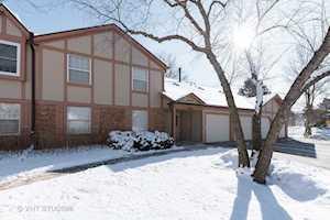 1152 Auburn Ln #0 Buffalo Grove, IL 60089