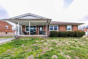 318 Maryland Ave Winchester, KY 40391