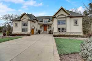 415 Hobson Rd Naperville, IL 60540
