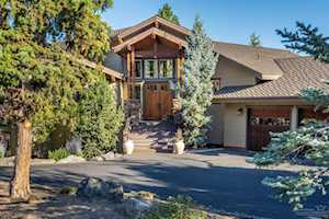 1958 Balitch Court Bend, OR 97703