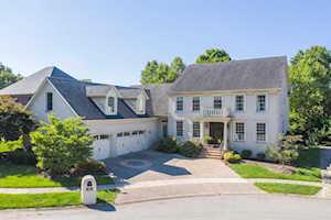 748 Garden Grove Walk Lexington, KY 40502