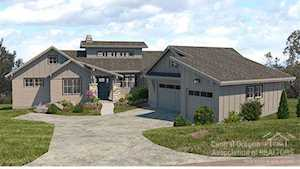2888 Lakemont Drive Bend, OR 97703